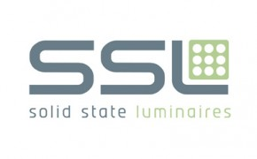 Solid State Luminaires