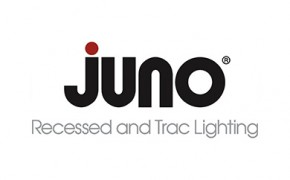 Juno Recessed and Trac Lighting
