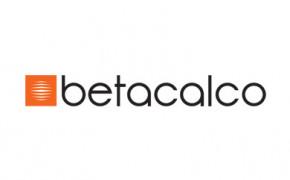 betacalco